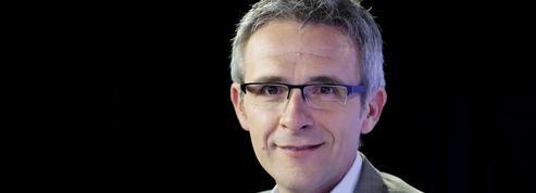 Stéphane Troussel: Avec Parcoursup, «les lycéens ne sont pas égaux dans le processus de sélection»