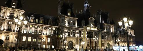 Deux employés de la mairie de Paris ont appartenu à la «Ligue du LOL»