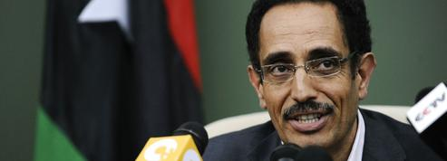 «Il n'y avait aucune chance de renverser Kadhafi de façon pacifique»