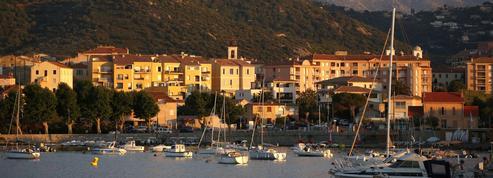 Corse: coup de filet contre un trafic international de stupéfiants