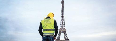 Ces «gilets jaunes» de la première heure qui renoncent aux manifestations