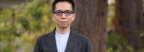 John Maeda: «Le design doit ramener du sens et de l'éthique dans la technologie»