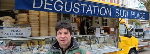 Agressions, saccages, racket...: ces commerçants de Seine-Saint-Denis exaspérés par l'insécurité