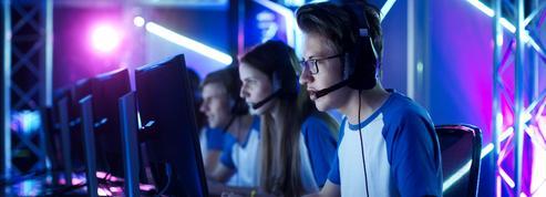 Jouer aux jeux vidéo est officiellement un métier