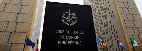 Aides fiscales: la Belgique gagne une manche contre l'Europe