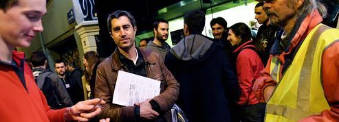 J'veux du soleil :François Ruffin présente son documentaire sur les «gilets jaunes»