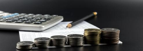 Les impôts directs ont augmenté de 25% entre 2010 et 2017