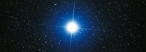 L'étoile la plus brillante du ciel pourrait brièvement disparaître