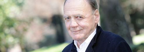 Bruno Ganz, disparition d'un trésor de l'art dramatique européen