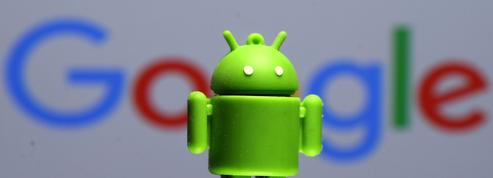 Plus de 17.000 applications Android collectent des identifiants sans votre consentement