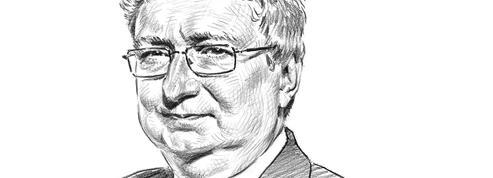Philippe Raynaud: «La laïcité, un principe intimement lié à l'exception française»