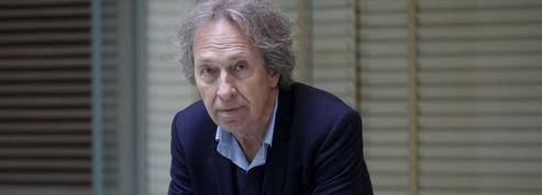 Pascal Bruckner: «La haine anti-juive prend plusieurs formes»