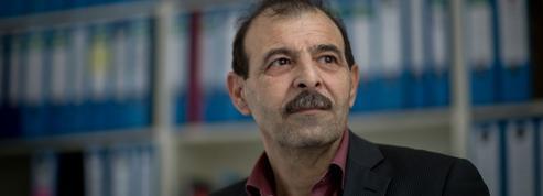 À Berlin, des exilés syriens poursuivent leur quête de justice