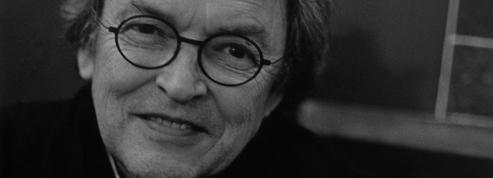 Figure incontournable de la photographie, l'éditeur d'art Xavier Barral est décédé