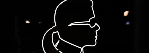Karl Lagerfeld, celui qui a changé la donne