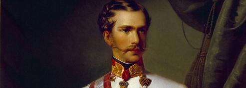 Vienne: le 18 février 1853, l'attentat contre François-JosephIer