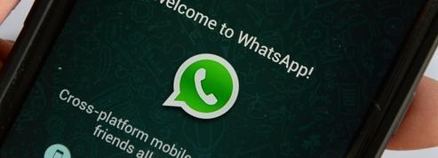 Pour réduire la désinformation sur WhatsApp, l'Inde glisse vers «une surveillance à la chinoise»