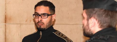 Menaces de mort: Jawad Bendaoud sera fixé sur son sort le 27 mars