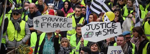 Ces entreprises qui ne verseront pas la «prime Macron» à leurs salariés