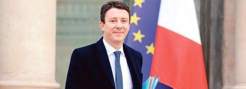 Municipales à Paris: chez LREM, la tentation de l'accélération