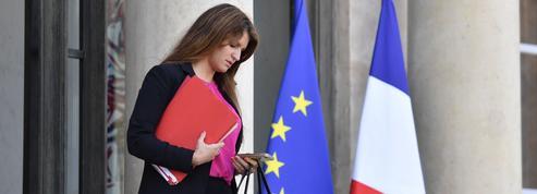 «Convergence idéologique» entre Manif pour Tous et islamistes: Marlène Schiappa provoque un tollé