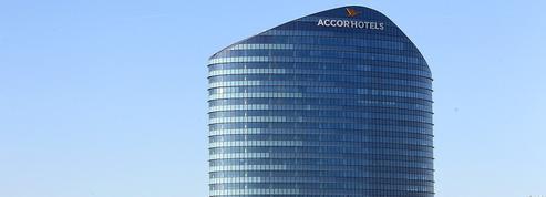 AccorHotels redevient Accor, et enrichit son programme de fidélité en s'alliant au PSG