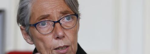 Élisabeth Borne: «La concurrence sera un stimulant pour la SNCF»