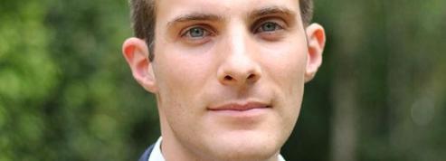 Paul-François Schira: «Il n'y a pas de destin commun sans enracinement»