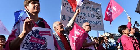 Édouard Tétreau: «Par son radicalisme sur les questions de société, LREM fera-t-il fuir les modérés?»