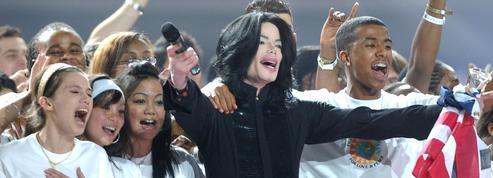 Les ayants droit de Michael Jackson veulent interdire un documentaire produit par HBO