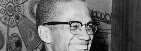 Félix Faure, Clemenceau, Malcolm X... nos archives de la semaine sur Instagram