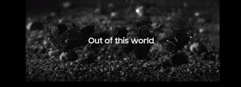On a testé Onyx, l'écran futuriste qui débarque dans les cinémas de France