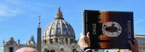 Pédophilie dans l'Église: la tolérance zéro se heurte à sept obstacles