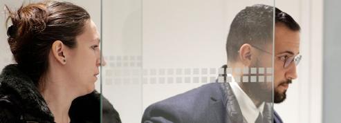 Alexandre Benalla et Vincent Crase remis en liberté