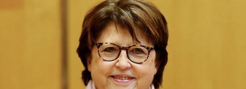 Contrairement à ses dires, Aubry avait été prévenue en amont de la visite des ministres à Lille