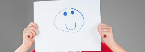 «Happycratie»: quand l'entreprise veut fabriquer votre bonheur