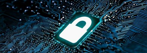 Internet: payer pour ne pas partager ses données personnelles