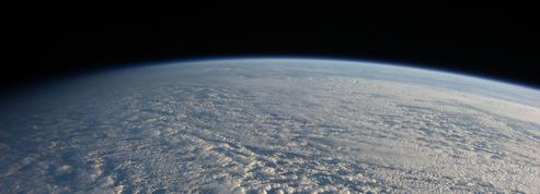 Et si les nuages disparaissaient? Le scénario catastrophe d'un climatologue américain