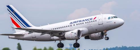Air France-KLM: le ton monte entre la France et les Pays-Bas