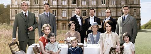 Avec BritBox, la BBC et ITV unissent leurs forces face à Netflix