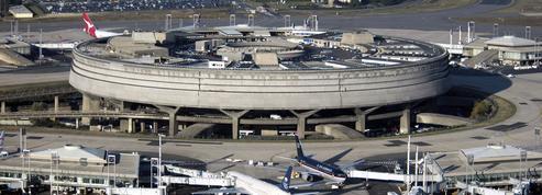 «Pourquoi la privatisation d'Aéroports de Paris est un scandale politique»