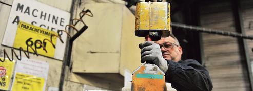 Fonderies du Poitou: vers un nouvel échec industriel?
