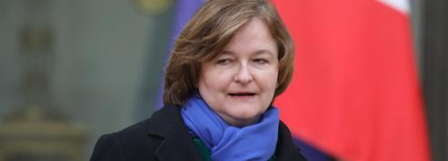 Nathalie Loiseau se dit prête à débattre de l'Union européenne avec Marine Le Pen