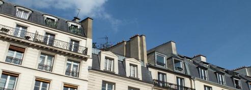 Immobilier: ce que peut vous faire économiser le dispositif Pinel