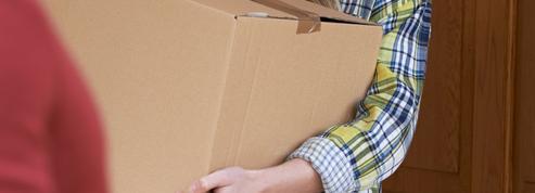 Pourquoi les Français déménagent moins