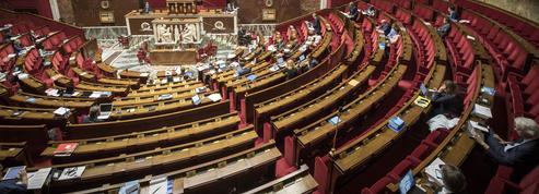 Le temps du grand débat, le train des réformes est suspendu