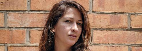 Zineb El Rhazoui: «Il y a une volonté dans la majorité d'éluder l'islamisme en désignant les catholiques»