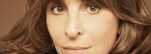 Marie Lebey, la fausse dilettante