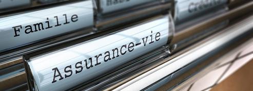 Assurance-vie: les transferts d'argent bientôt facilités