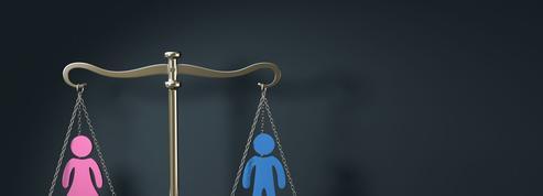 Égalité hommes-femmes: Sodexo, CNP et la Maif en tête